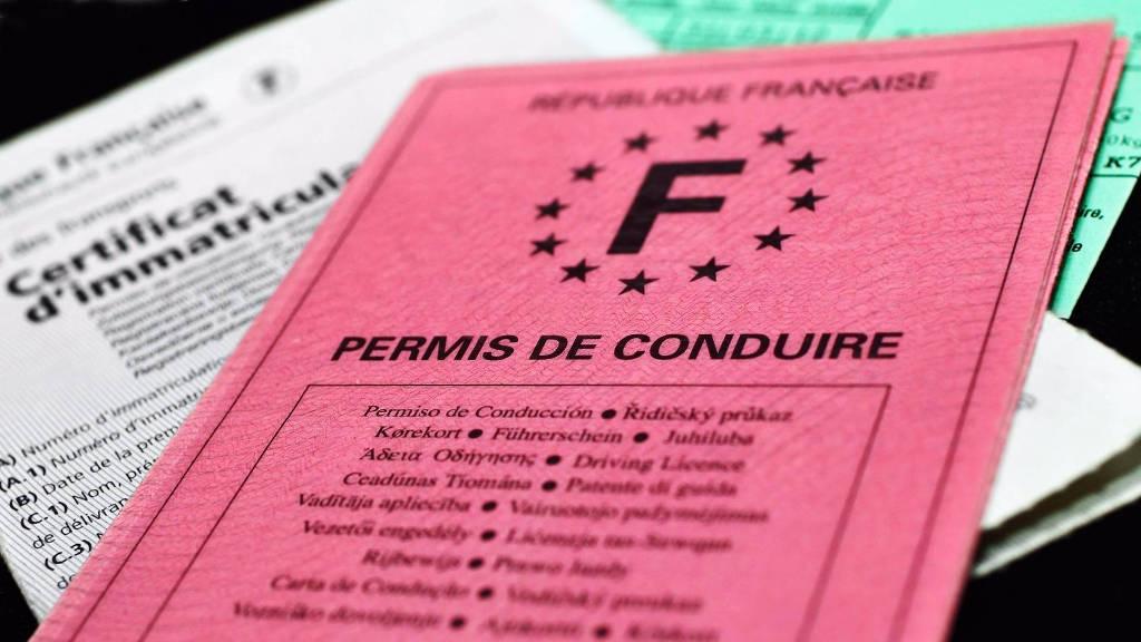 Un permis vélo obligatoire